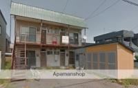 第2三井アパート