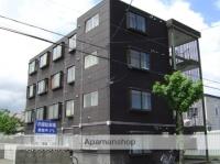 アイビースクエア札幌P6