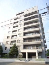 住友円山3条シティハウス