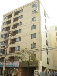 第82松井ビル