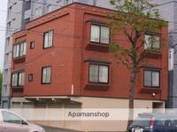 第41森宅建マンション