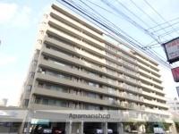 円山裏参道シティハウス