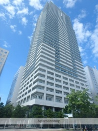 8・3スクエアD'グラフォート札幌ステーションタワー