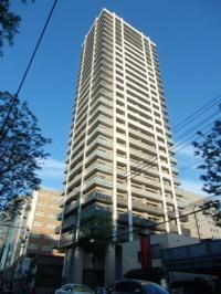 ブランズタワー札幌