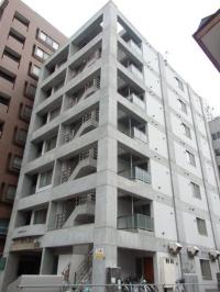IBIZA MARUYAMA(イビザ円山)