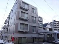 ΑNEXT札幌第12