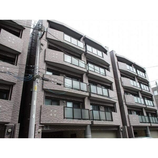 北海道札幌市中央区北六条西24丁目