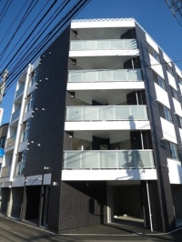 CACAO円山