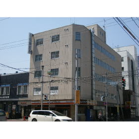 北海道札幌市北区北二十二条西5丁目