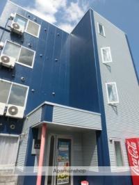 CLV札幌