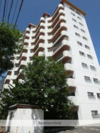 第78松井ビル