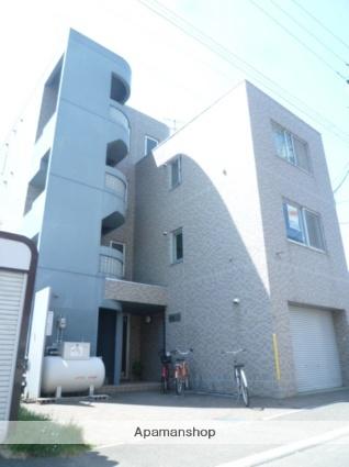 藤屋ビルII[3階]の外観