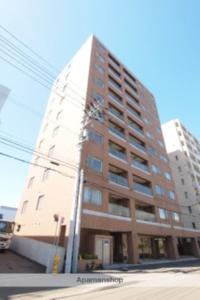 ダイアパレス 東札幌Ⅱ