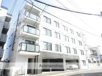 パークシティ新札幌