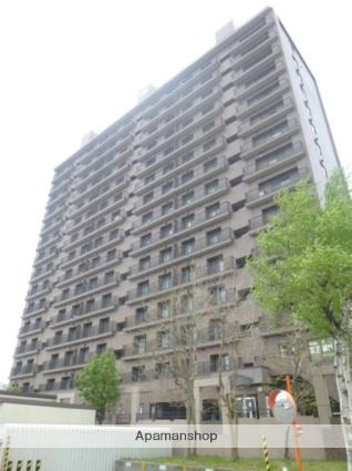 北海道札幌市厚別区厚別中央一条5丁目