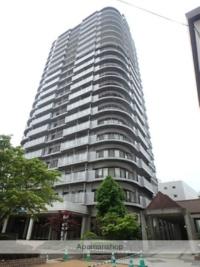 ライオンズステーションタワー東札幌