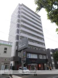 AMS東札幌24