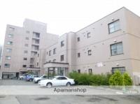 リバーサイド共応(7階建)