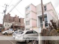フォレスト東札幌