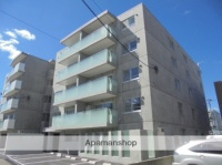 AーBIC新札幌