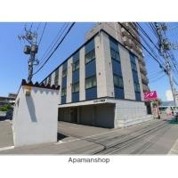 コンフォート東札幌