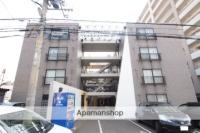 ΑNEXT東札幌第2