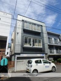 グランドール東札幌