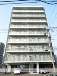 サムティ東札幌エスト(旧モーマスイート02)