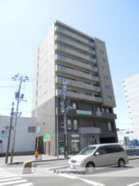 メディカルコート東札幌