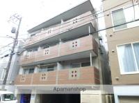 アルコバレーノ東札幌