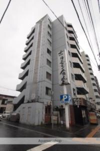 アームス東札幌