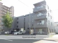 サンコート東札幌弐番館