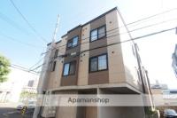 イーストスター東札幌