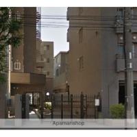 ハウスオブリザ菊水五番館