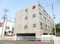 ベルトピア札幌4