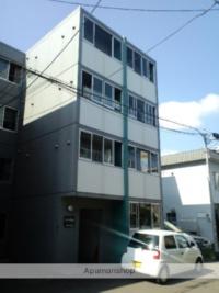 アイアール東札幌