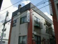 円山パークマンション