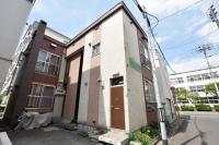 マンション札幌