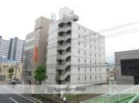 シェノール札幌