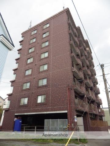 北海道函館市大町