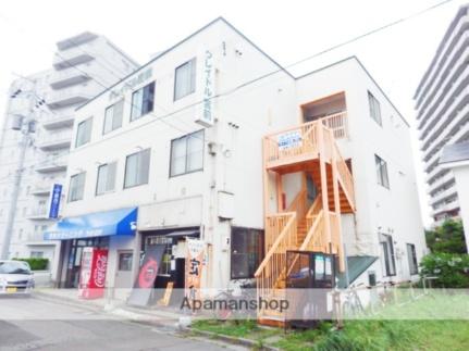 五稜郭公園前駅 2.0万円