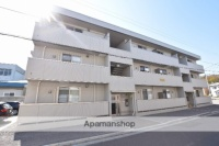 D-ROOM湯川町