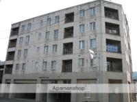 豊川町アパートメント