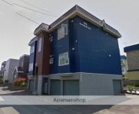 福住パークサイドマンション