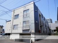 シンフォニックガーデン東札幌2