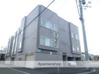 JPコート南平岸A