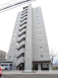 ヒルトップタワー
