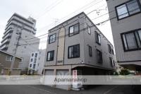 ジュネスコート旭町弐番館