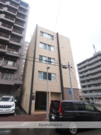 プラティーク札幌