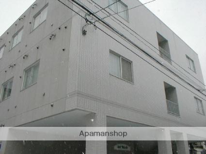 新着賃貸7:北海道札幌市中央区南七条西13丁目の新着賃貸物件